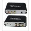 China PAL to NTSC/ SECAM Converters for sale