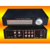China Dolby AC3/DTS Audio Decoders for sale