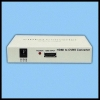 China New product of HDMI to CVBS converters for sale