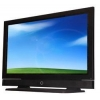 China 50 Inch Plasma TVs PDP5088 for sale