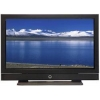 China 60 Inch Plasma TVs PDP6088 for sale