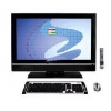 China All in One Panal PC & TV for sale