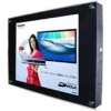 China 17-Inch LCD Advertising Display Monitors JA1701 for sale