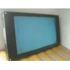 China 32-Inch Network Advertising Players for sale