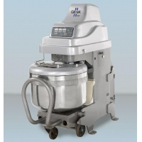China Glimek Spiral Mixer MAG-R Series on sale