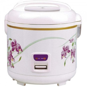 China RICE COOKER CFXB40-2T on sale