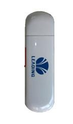 China 3G EVDO USB Data Modem on sale
