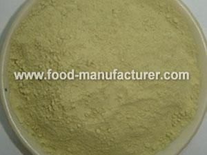 China Freeze Dried Fruit Powder Freeze Dried Cactus Powder on sale