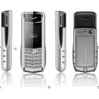 Mobile Phone NOKIA Vertu