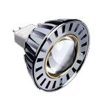China Lighting Products MR16-1W on sale