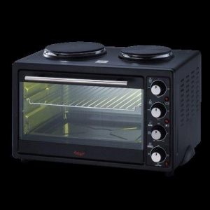 China Electric oven JHL-H30 on sale