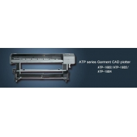 China Garment CAD plotter on sale