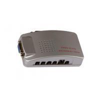 Video Convertor (NS1938)VGA-Video Converter Box