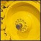 China Berco Undercarriage Components on sale