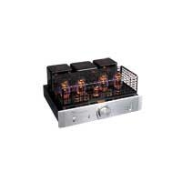 China A-70T integrated/power vacuum tube amplifier on sale