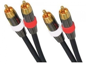 China RCA Audio Cable AUC001 on sale