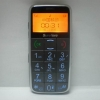 China Senior Mobile Phone for sale