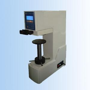 China HBC-3000 BRINELL HARDNESS TESTER on sale