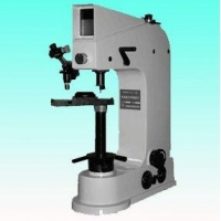 HBRVU-187.5 OPTICAL BRINELL ROCKWELL&VICKERS HARDNESS TESTER