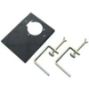 China Clamps(for 32mm arms) for sale