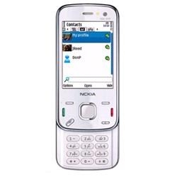 China PDA Mobile Phone RS-N86 on sale