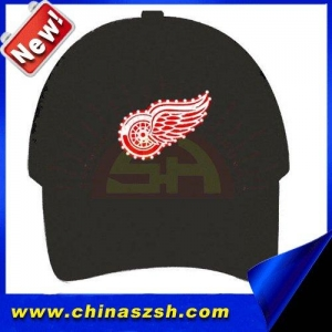 China flashing caps Number: G-SHHGQM06 on sale