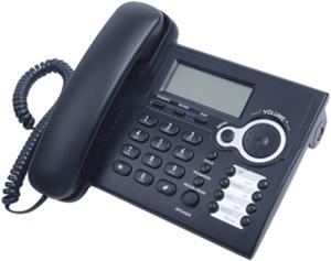 China Voip Phone K-363W VoIP Phone on sale
