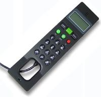 China Voip Phone on sale
