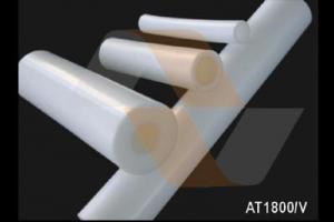 China PTFE Sheet,Rods,Tube,Tape on sale