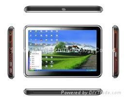 China UMPC(8.9 screen,SSD 16-64G,Memory 1G,CPU 1G,Surfing,3G) Wepoch/neutral on sale