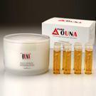 Amino acid hair rebuild treatment set