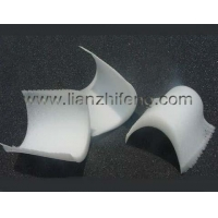 China Smooth shoulder pad on sale