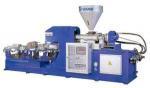 Shoe machine TY-970/TY-9