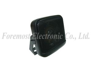 China Extension Speaker (Mini Communication Speaker, Replacement Speaker) on sale
