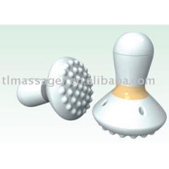China Mini Massager on sale