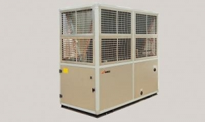 China INSTANT HOT WATER AIR SOURCE HEAT PUMP on sale