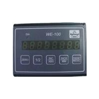 China commodity name:one axis digital readout on sale