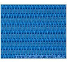 China Polyester spiral press-filter fabrics on sale