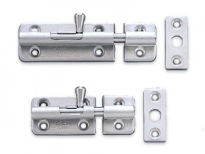 China Catches & Latches BLS on sale