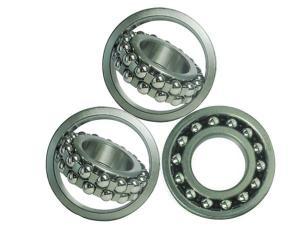 China Self-aligning Ball Bearings on sale