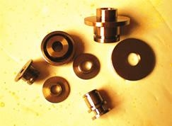 China Thrust Collar and Spacer on sale