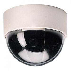 China OT-308 Color CCD Dome Camera on sale