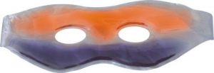 China BH2322 Relaxing eye mask on sale