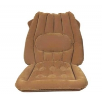 China BH2037 Inflatable seat cushion on sale