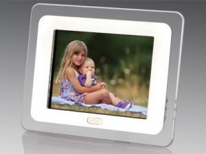 China 10 inch Digital Photo Frame on sale