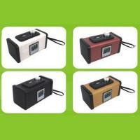 China Mini Speaker SY2 on sale