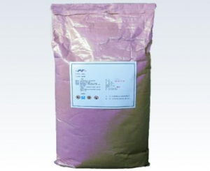 Quality Anti-settling Agent KCM013 for sale