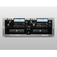 China Dual DJ CD Player on sale