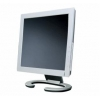 China LCD MONITOR  DJ-0811 for sale