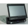 China one-in dash lcd monitor  dj-0804 for sale